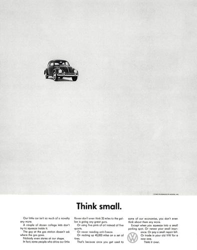 Bernbach-volkswagen-think-small