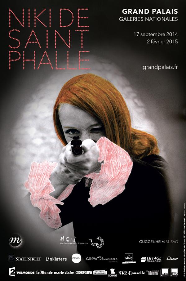 01_affiche_niki_de_saint_phalle
