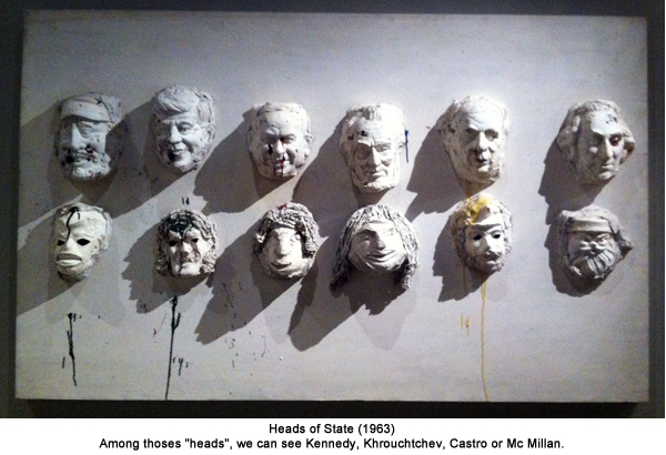 02_head-of-state