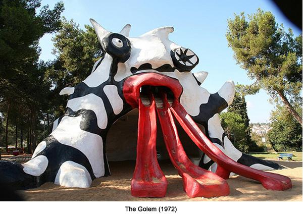 06_the-golem