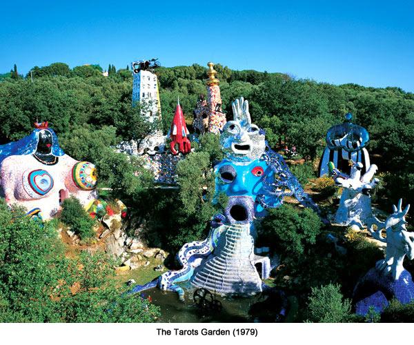 07_the-tarots-garden