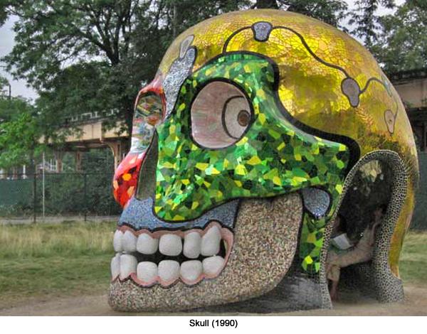 08_skull