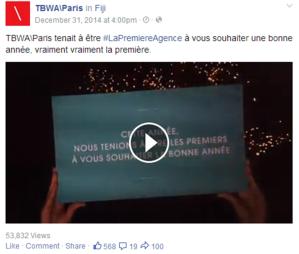 tbwa-wishes-2015