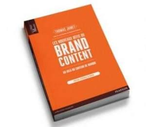 book-cover_les nouveaux defis du brand content