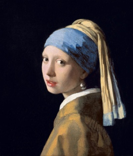 Girl-with-a-Pearl-Earring-1665-6-by-Jan-Vermeer-
