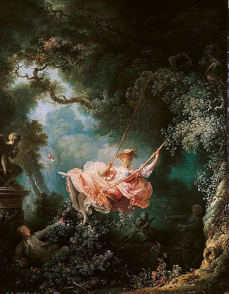 Les-hazards-Heureux-de-lEscarpolette-1767-Jean-Honoré-Fragonard