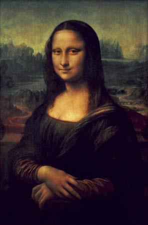 Mona-Lisa-1503-06-by-Leonardo-Da-Vinci