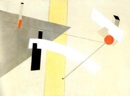 Proun-12E-1923-Lissitzky
