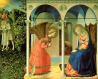 The-Annunciation-1420-by-Fra-Angelico