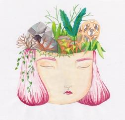 laura_bernard_brain_activity