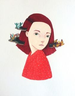 laura_bernard_prickly_head