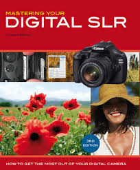 mastering-your-digital-slr