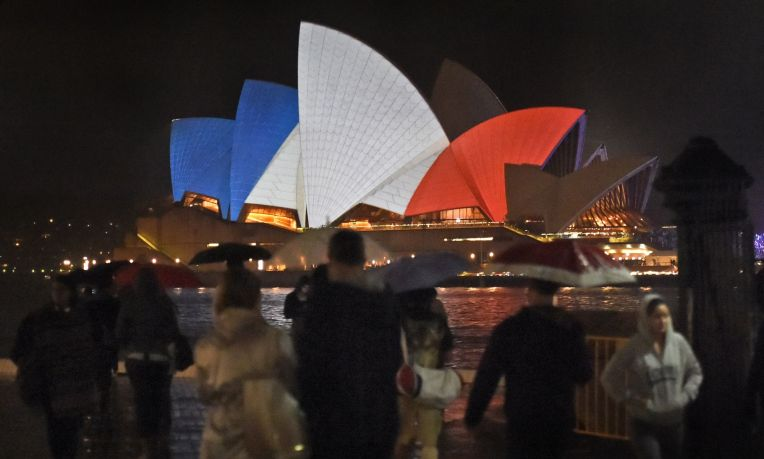 opera-house-sydney