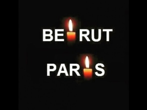 pray-for-paris_Beirut