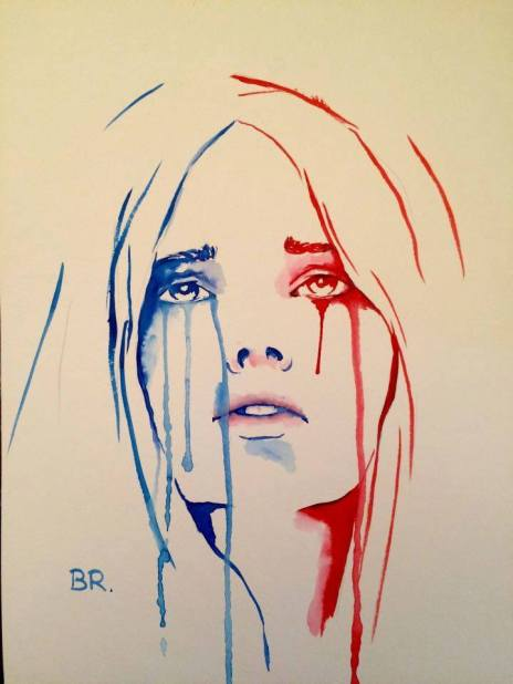 pray-for-paris_BR