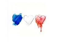 pray-for-paris_hearts