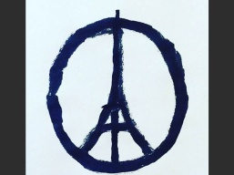 pray-for-paris_peace