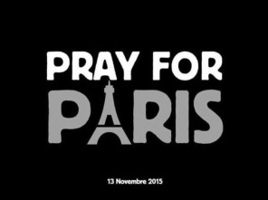 pray-for-paris_simple