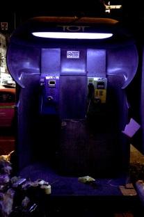 2cabintelephonique