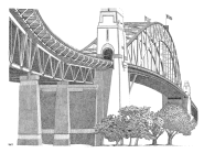 harbour_bridge_stephanie_gray