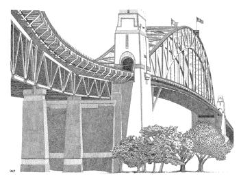 harbour_bridge_stephanie_gray