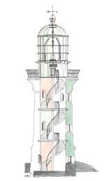 lighthouse_stephanie_gray